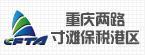 重慶兩路寸灘保稅港區